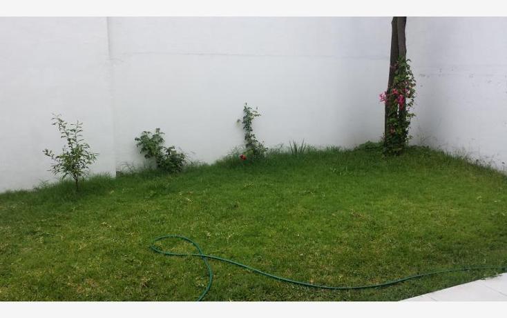 Foto de casa en venta en  158, quintana roo, cuernavaca, morelos, 573497 No. 13