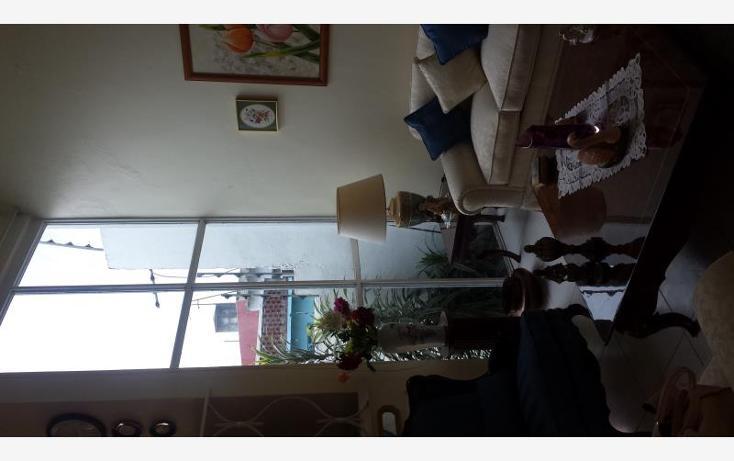 Foto de casa en venta en  158, quintana roo, cuernavaca, morelos, 573497 No. 15