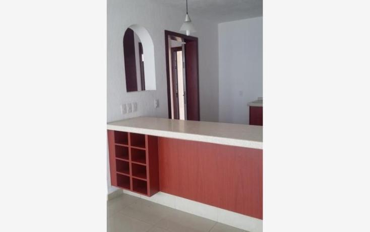 Foto de casa en venta en rinconada de los sauces 158, rinconada de los sauces, zapopan, jalisco, 1900624 No. 05