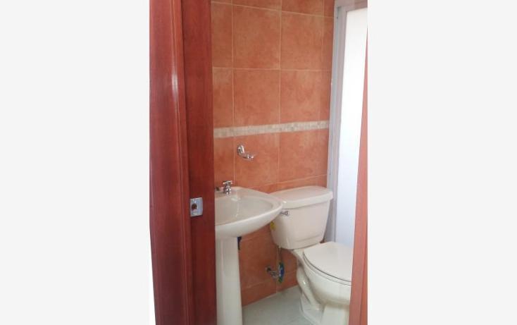 Foto de casa en venta en rinconada de los sauces 158, rinconada de los sauces, zapopan, jalisco, 1900624 No. 10