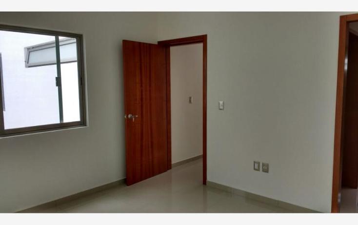 Foto de casa en venta en  1580, ciudad granja, zapopan, jalisco, 2024076 No. 06