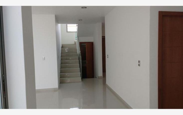 Foto de casa en venta en  1580, ciudad granja, zapopan, jalisco, 2024076 No. 07
