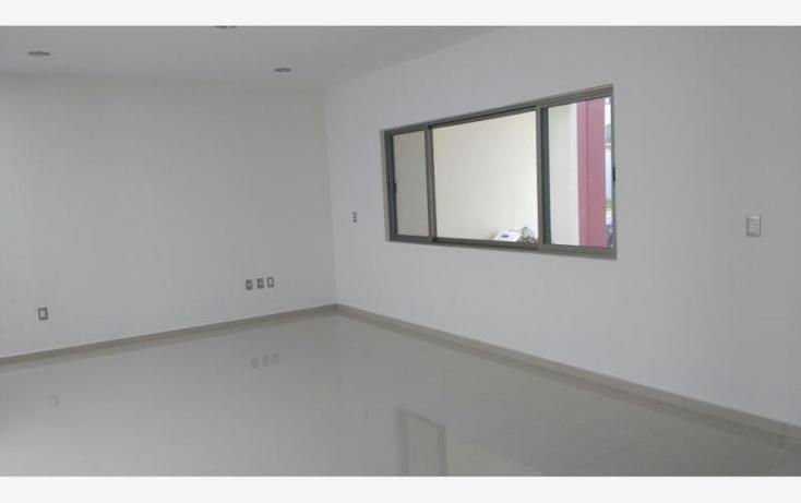 Foto de casa en venta en  1580, ciudad granja, zapopan, jalisco, 2024076 No. 08