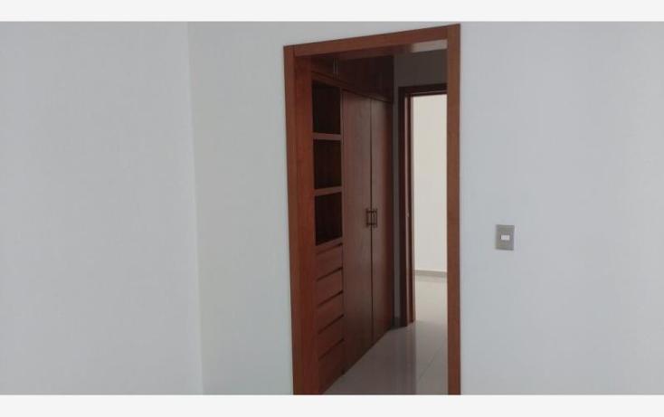 Foto de casa en venta en  1580, ciudad granja, zapopan, jalisco, 2024076 No. 10