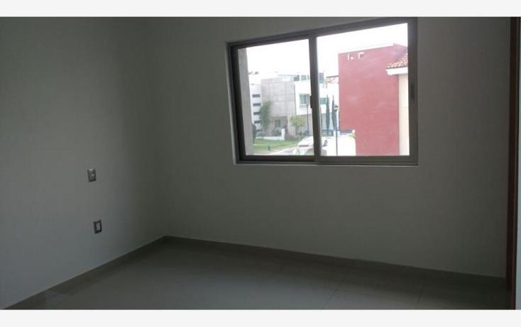Foto de casa en venta en  1580, ciudad granja, zapopan, jalisco, 2024076 No. 12