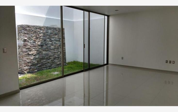 Foto de casa en venta en  1580, ciudad granja, zapopan, jalisco, 2024076 No. 18