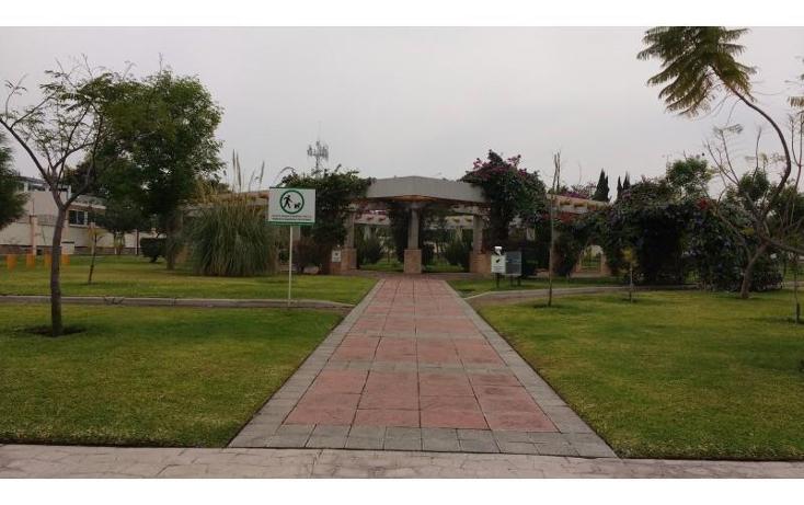 Foto de casa en venta en  1580, ciudad granja, zapopan, jalisco, 2024076 No. 24