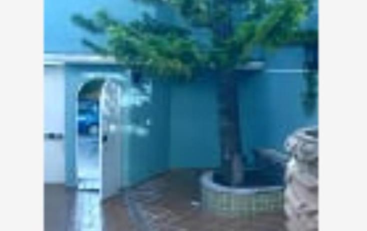 Foto de casa en renta en  159, colinas del cimatario, querétaro, querétaro, 2713493 No. 03