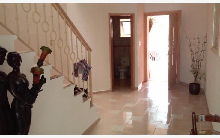 Foto de casa en renta en  159, costa de oro, boca del río, veracruz de ignacio de la llave, 1029707 No. 02