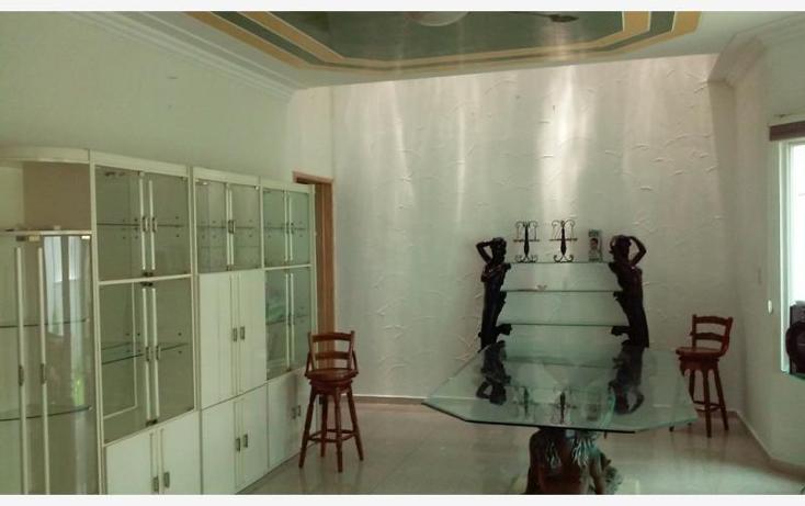 Foto de casa en venta en salmon 159, costa de oro, boca del río, veracruz de ignacio de la llave, 1029707 No. 04