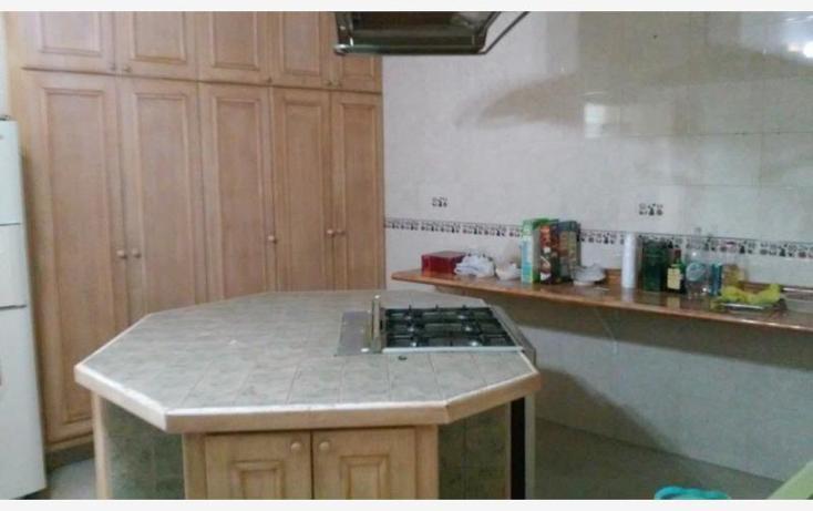 Foto de casa en venta en salmon 159, costa de oro, boca del río, veracruz de ignacio de la llave, 1029707 No. 05