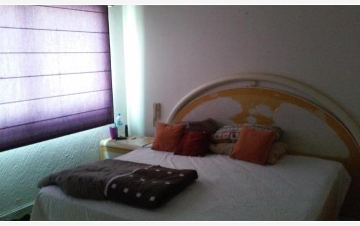 Foto de casa en renta en  159, costa de oro, boca del río, veracruz de ignacio de la llave, 1029707 No. 15