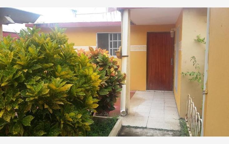 Foto de casa en venta en  159, costa verde, boca del río, veracruz de ignacio de la llave, 1224157 No. 01