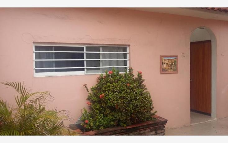 Foto de casa en venta en  159, costa verde, boca del río, veracruz de ignacio de la llave, 1224157 No. 12