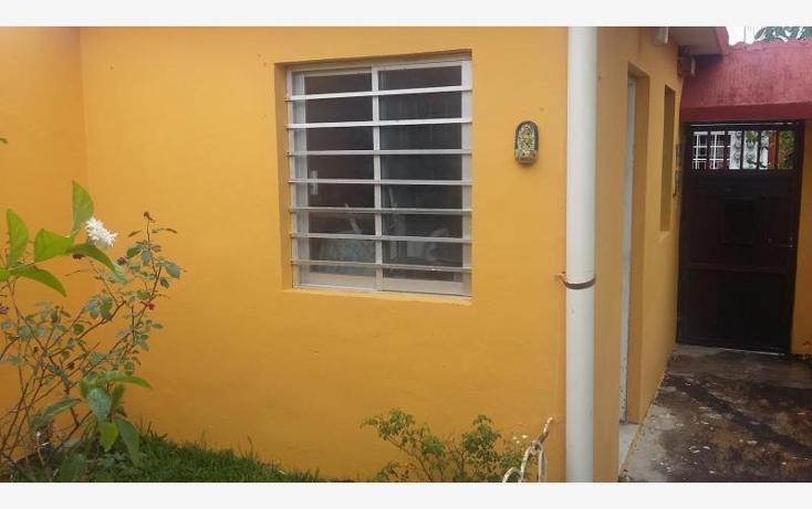 Foto de casa en venta en  159, costa verde, boca del río, veracruz de ignacio de la llave, 1224157 No. 13