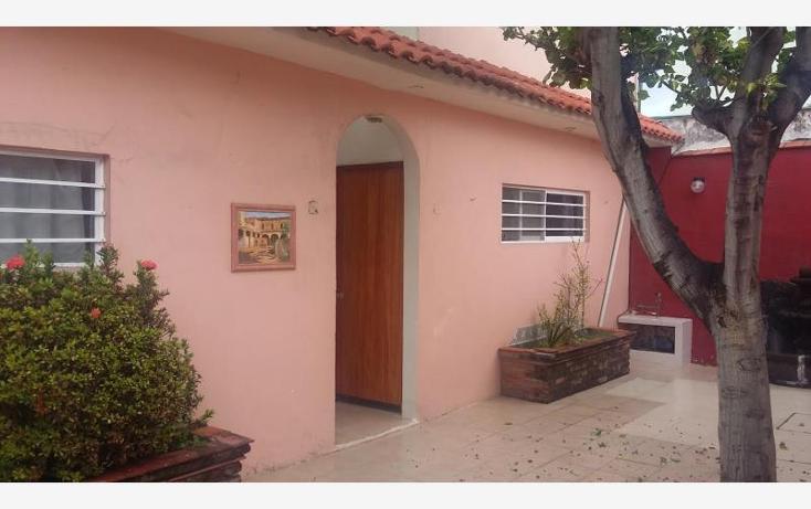 Foto de casa en venta en  159, costa verde, boca del río, veracruz de ignacio de la llave, 1224157 No. 15