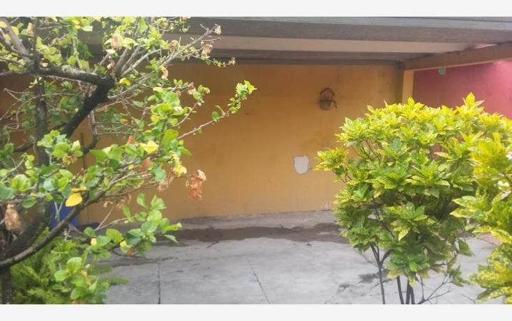 Foto de casa en venta en  159, costa verde, boca del río, veracruz de ignacio de la llave, 1224157 No. 16