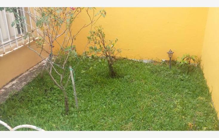 Foto de casa en venta en  159, costa verde, boca del río, veracruz de ignacio de la llave, 1224157 No. 17