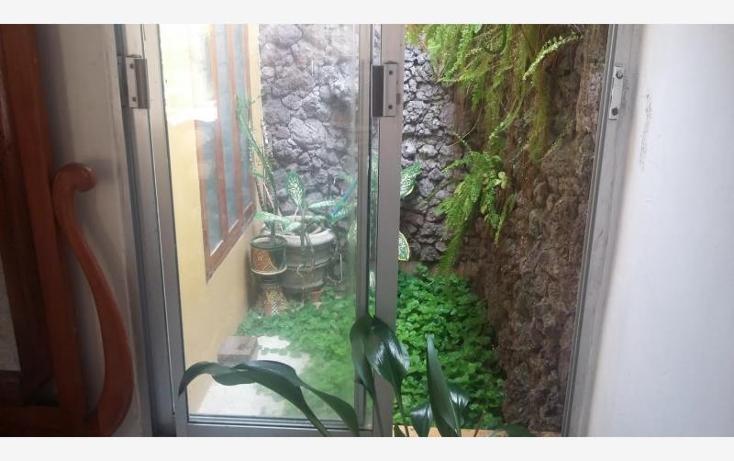 Foto de casa en venta en  159, costa verde, boca del río, veracruz de ignacio de la llave, 1224157 No. 18