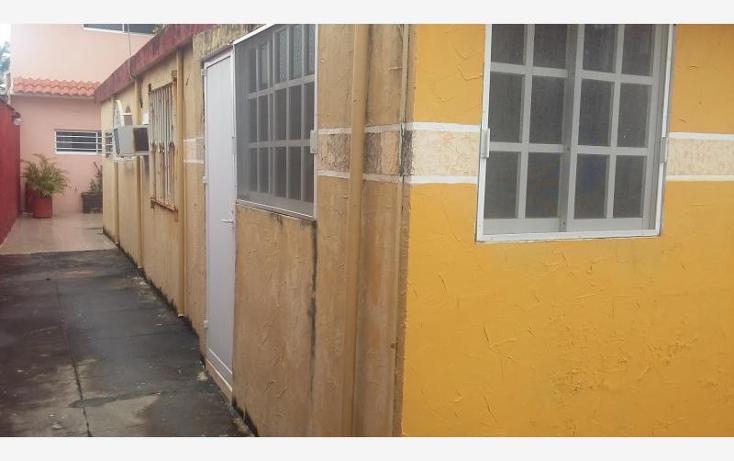 Foto de casa en venta en  159, costa verde, boca del río, veracruz de ignacio de la llave, 1224157 No. 20