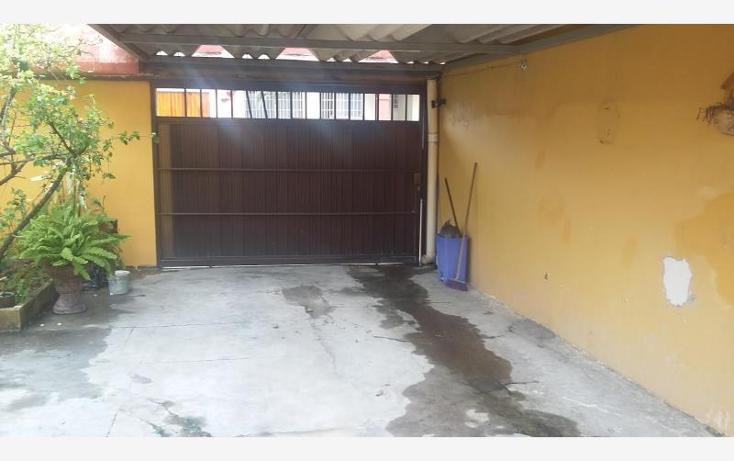 Foto de casa en venta en  159, costa verde, boca del río, veracruz de ignacio de la llave, 1224157 No. 21