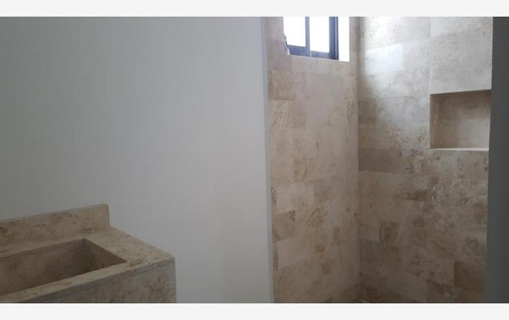 Foto de casa en venta en mirador del refugio 159, el mirador, el marqués, querétaro, 2679046 No. 09