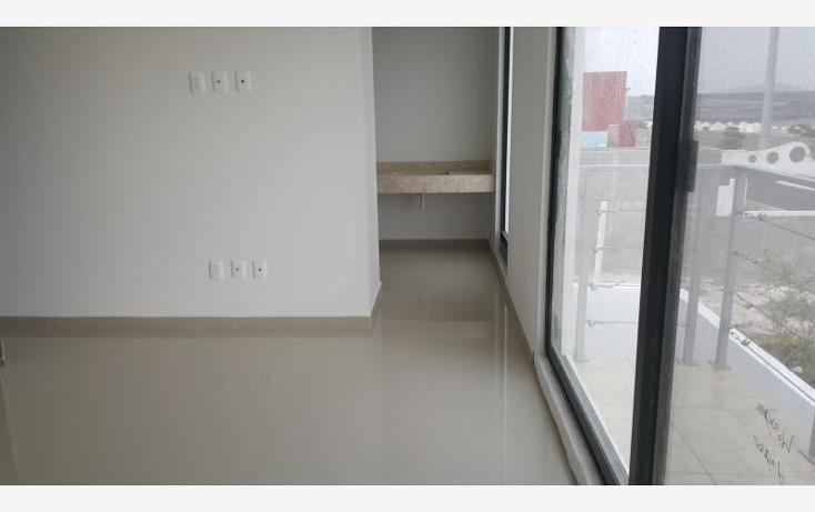 Foto de casa en venta en mirador del refugio 159, el mirador, el marqués, querétaro, 2679046 No. 12
