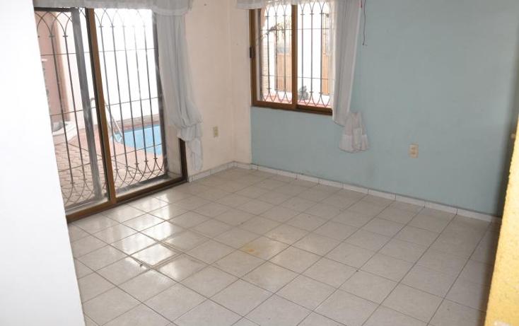 Foto de casa en venta en  159, tecom?n centro, tecom?n, colima, 1565774 No. 02