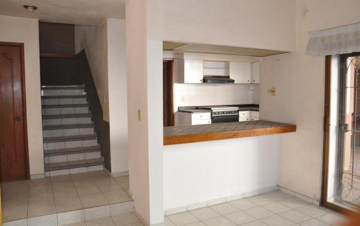 Foto de casa en venta en  159, tecom?n centro, tecom?n, colima, 1565774 No. 05