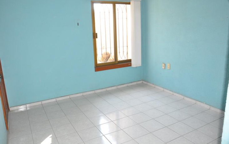 Foto de casa en venta en  159, tecom?n centro, tecom?n, colima, 1565774 No. 06