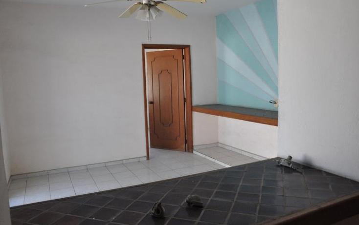 Foto de casa en venta en  159, tecom?n centro, tecom?n, colima, 1565774 No. 07