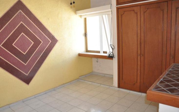 Foto de casa en venta en  159, tecom?n centro, tecom?n, colima, 1565774 No. 09