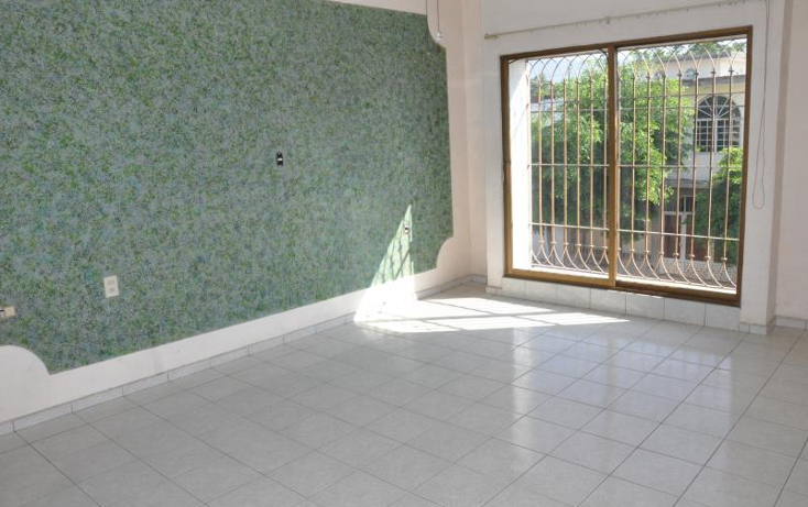 Foto de casa en venta en  159, tecom?n centro, tecom?n, colima, 1565774 No. 10