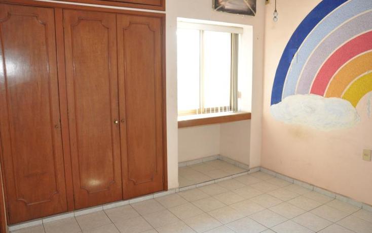 Foto de casa en venta en  159, tecom?n centro, tecom?n, colima, 1565774 No. 11