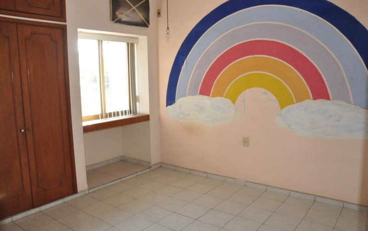 Foto de casa en venta en  159, tecom?n centro, tecom?n, colima, 1565774 No. 12
