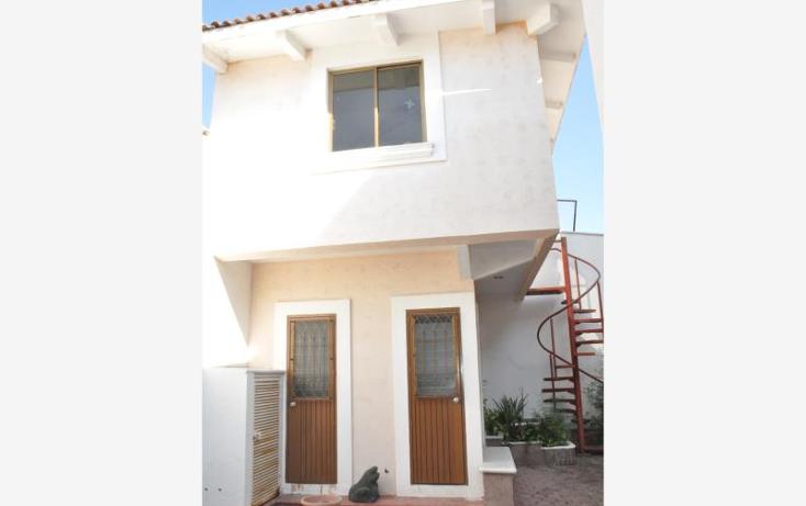Foto de casa en venta en  159, tecom?n centro, tecom?n, colima, 1565774 No. 20
