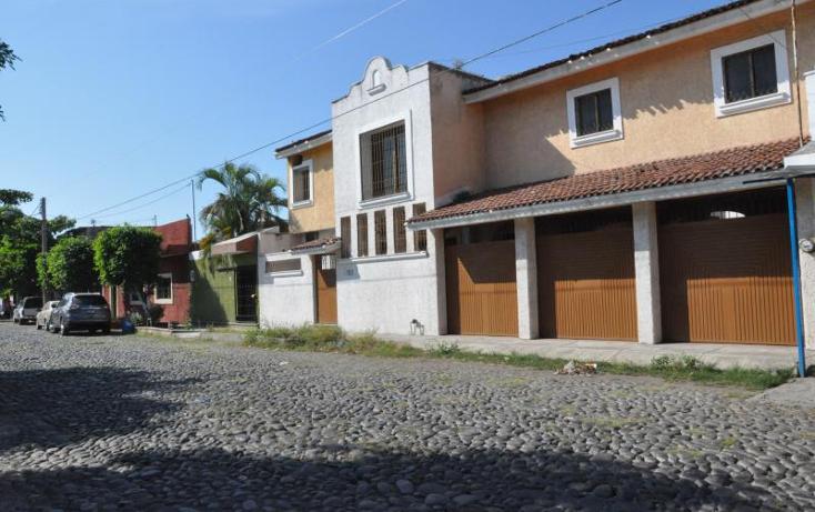 Foto de casa en venta en  159, tecom?n centro, tecom?n, colima, 1565774 No. 22