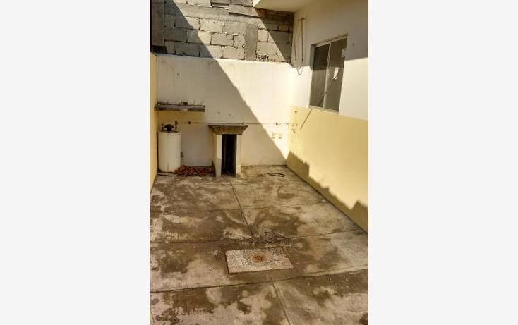 Foto de casa en venta en  159, venustiano carranza, boca del río, veracruz de ignacio de la llave, 1570014 No. 09