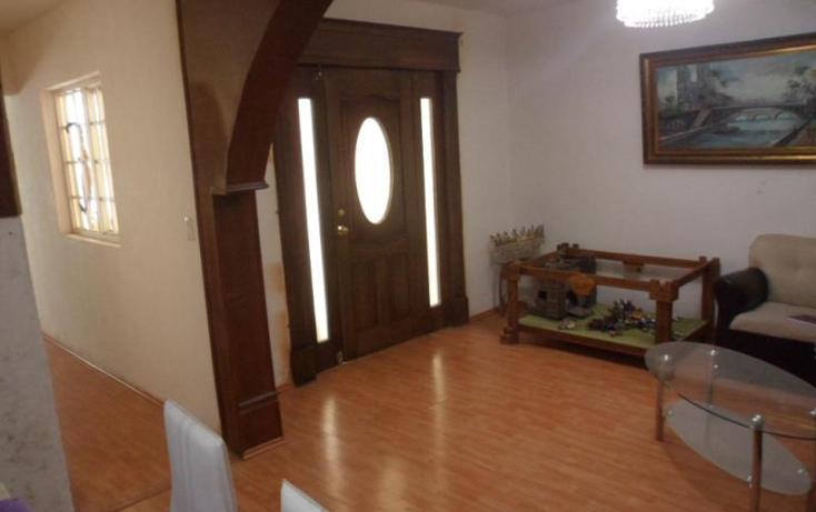 Foto de casa en venta en  1594, santa teresita, guadalajara, jalisco, 2506765 No. 05