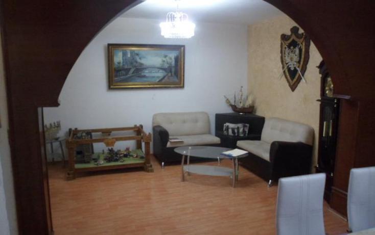 Foto de casa en venta en  1594, santa teresita, guadalajara, jalisco, 2506765 No. 06