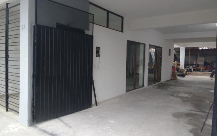 Foto de casa en venta en  15-a, adalberto tejeda, boca del río, veracruz de ignacio de la llave, 2010224 No. 02