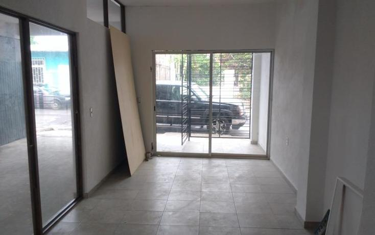Foto de casa en venta en  15-a, adalberto tejeda, boca del río, veracruz de ignacio de la llave, 2010224 No. 04