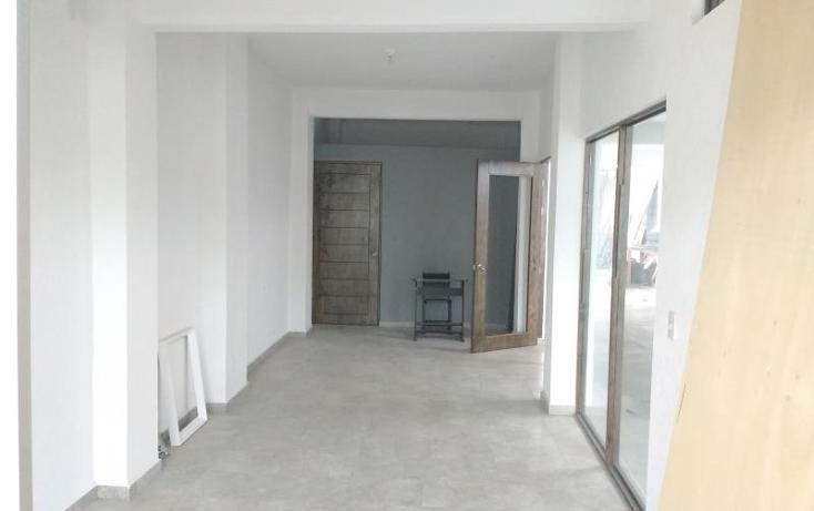 Foto de casa en venta en salvador gonzalez 15-a, adalberto tejeda, boca del río, veracruz de ignacio de la llave, 2010224 No. 05