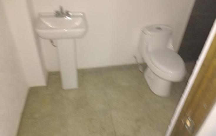 Foto de casa en venta en salvador gonzalez 15-a, adalberto tejeda, boca del río, veracruz de ignacio de la llave, 2010224 No. 07