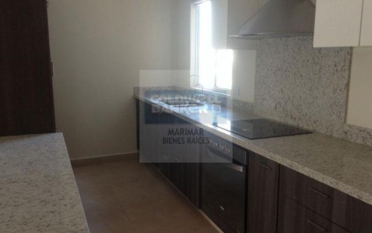 Foto de departamento en renta en 15a avenida, las cumbres 2 sector, monterrey, nuevo león, 2012429 no 01