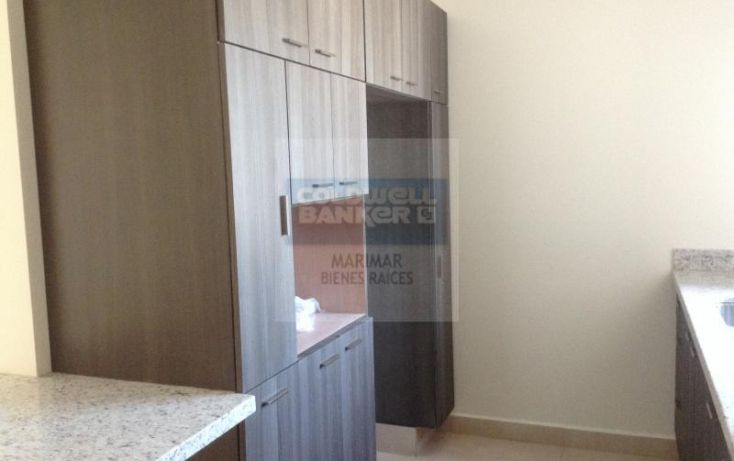 Foto de departamento en renta en 15a avenida, las cumbres 2 sector, monterrey, nuevo león, 2012429 no 02