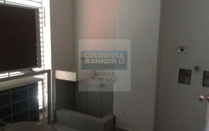 Foto de departamento en renta en 15a avenida, las cumbres 2 sector, monterrey, nuevo león, 2012429 no 03