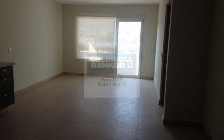 Foto de departamento en renta en 15a avenida, las cumbres 2 sector, monterrey, nuevo león, 2012429 no 04