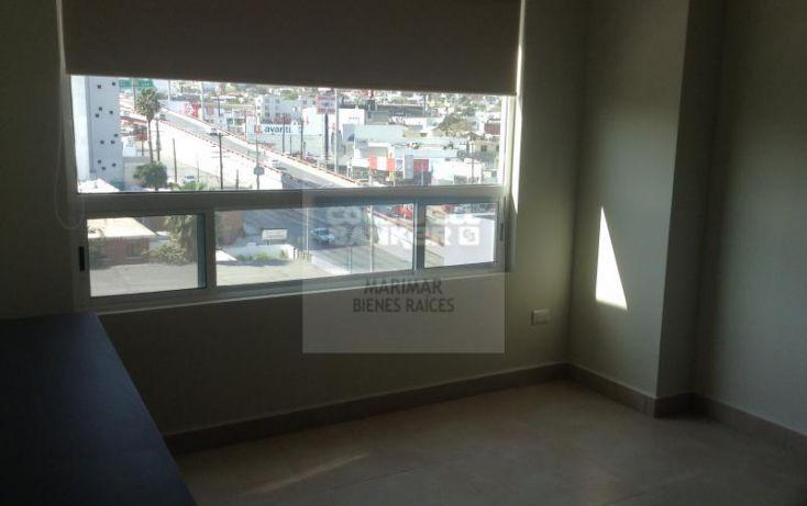 Foto de departamento en renta en 15a avenida, las cumbres 2 sector, monterrey, nuevo león, 2012429 no 05