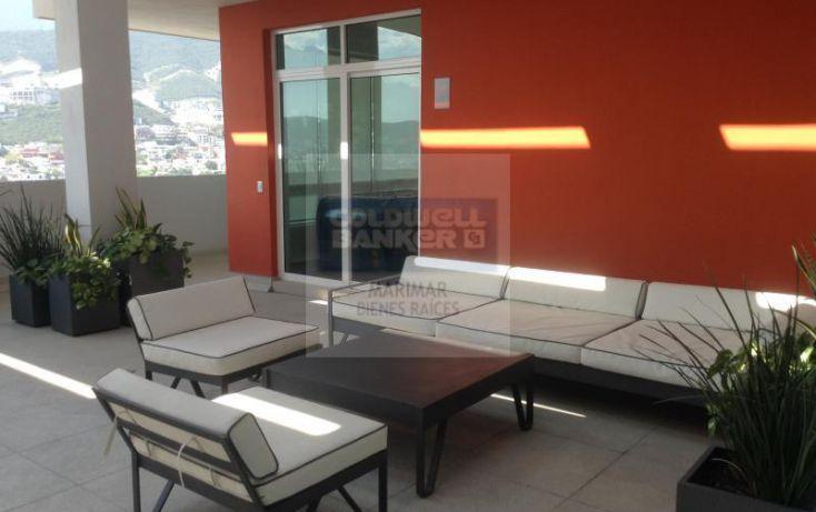 Foto de departamento en renta en 15a avenida, las cumbres 2 sector, monterrey, nuevo león, 2012429 no 06